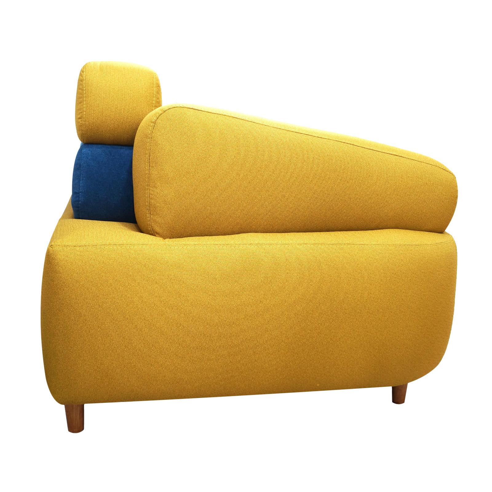 Sofa de diseño - Ticino