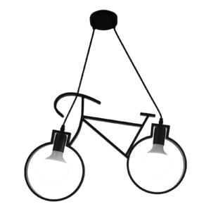Lámpara Vélo